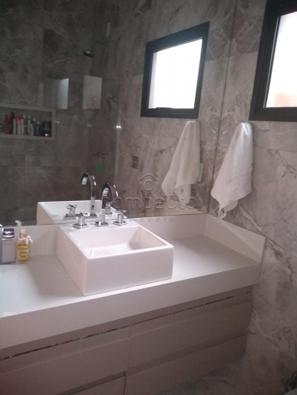 Comprar Casa / Condomínio em São José do Rio Preto apenas R$ 710.000,00 - Foto 11