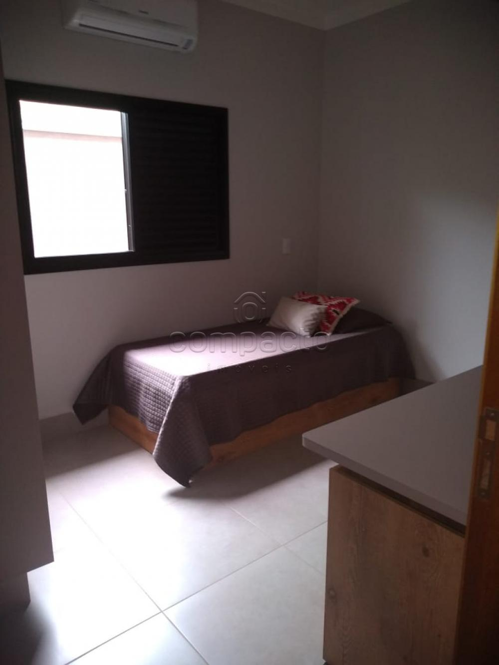 Comprar Casa / Condomínio em São José do Rio Preto apenas R$ 710.000,00 - Foto 13