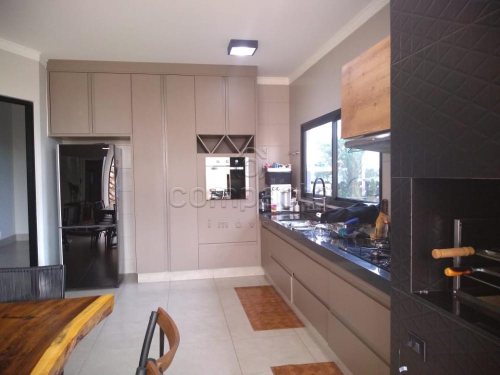 Comprar Casa / Condomínio em São José do Rio Preto apenas R$ 710.000,00 - Foto 15