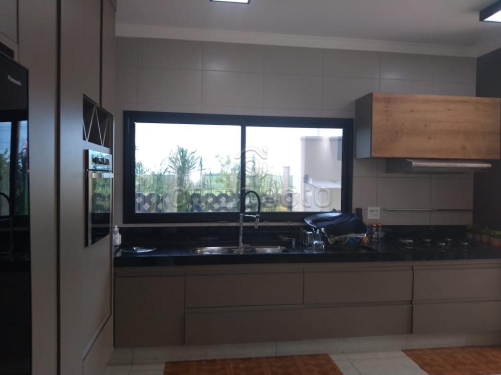 Comprar Casa / Condomínio em São José do Rio Preto apenas R$ 710.000,00 - Foto 16