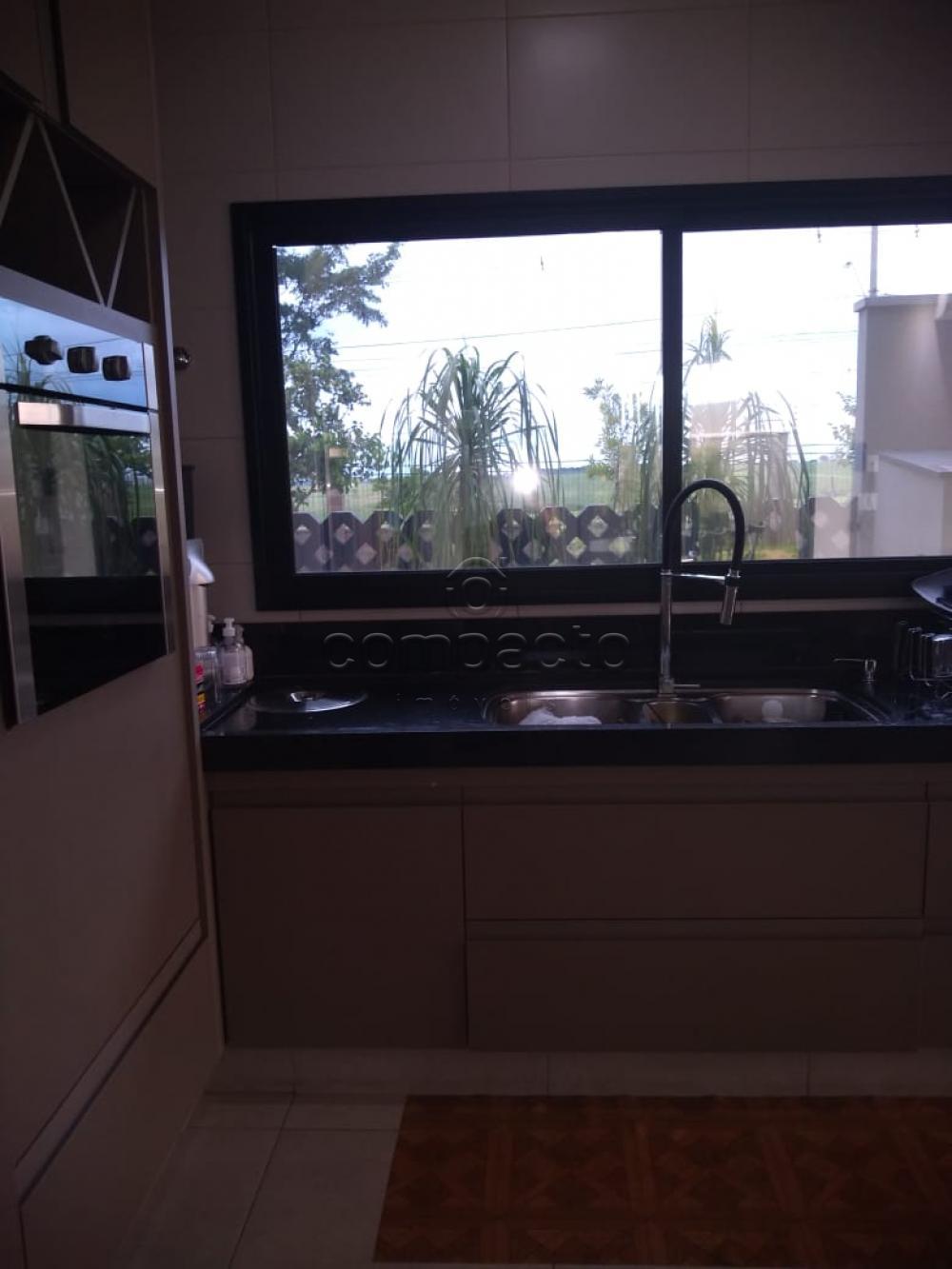 Comprar Casa / Condomínio em São José do Rio Preto apenas R$ 650.000,00 - Foto 17