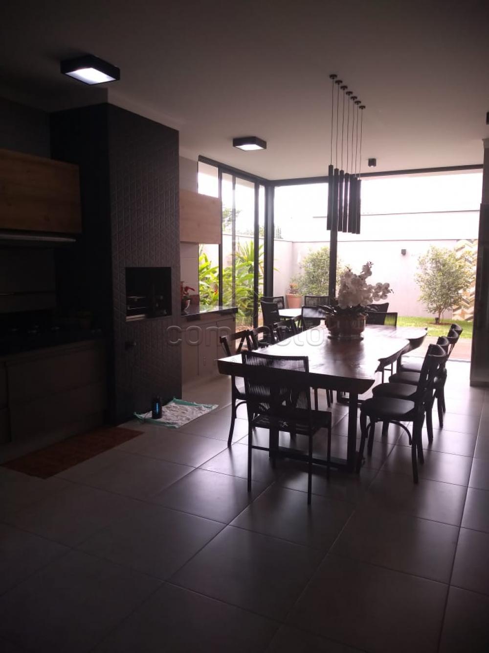 Comprar Casa / Condomínio em São José do Rio Preto apenas R$ 710.000,00 - Foto 18