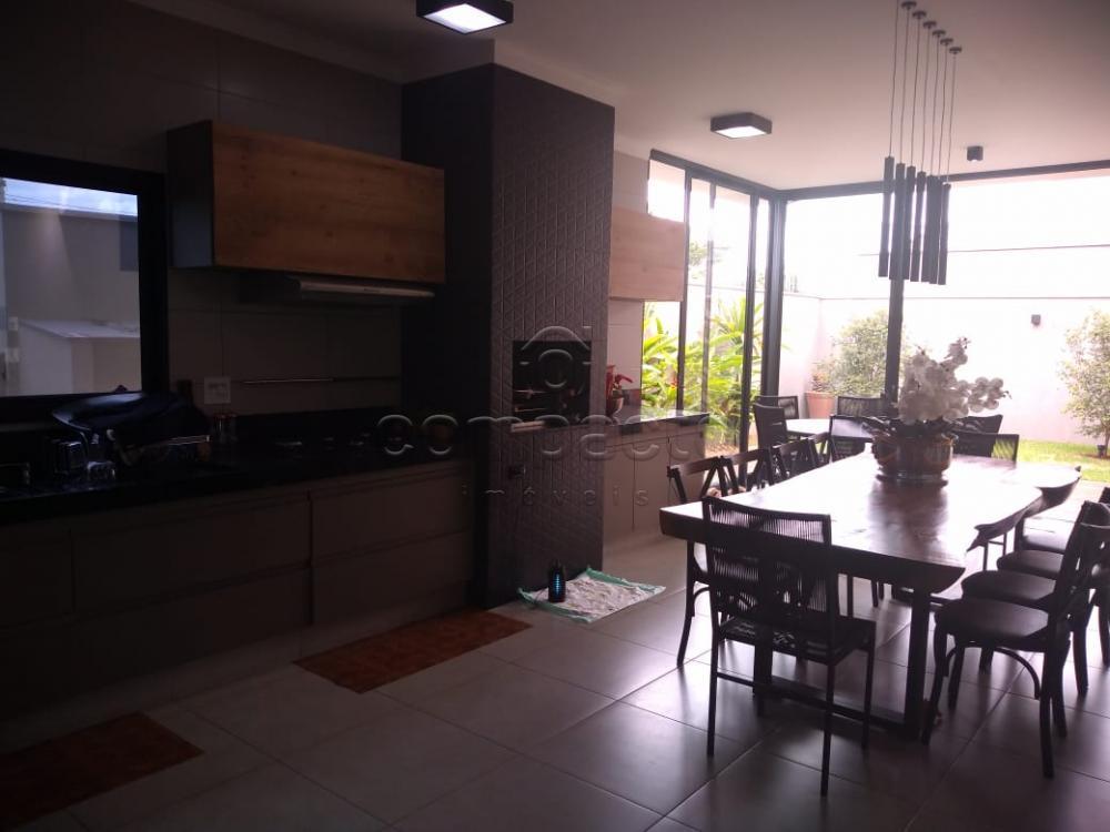 Comprar Casa / Condomínio em São José do Rio Preto apenas R$ 710.000,00 - Foto 19