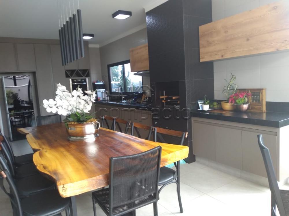 Comprar Casa / Condomínio em São José do Rio Preto apenas R$ 650.000,00 - Foto 21