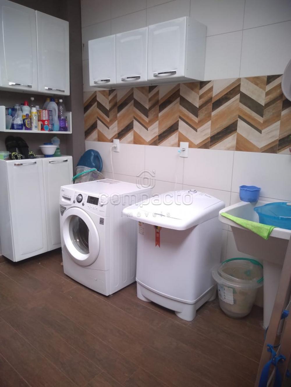 Comprar Casa / Condomínio em São José do Rio Preto apenas R$ 710.000,00 - Foto 22