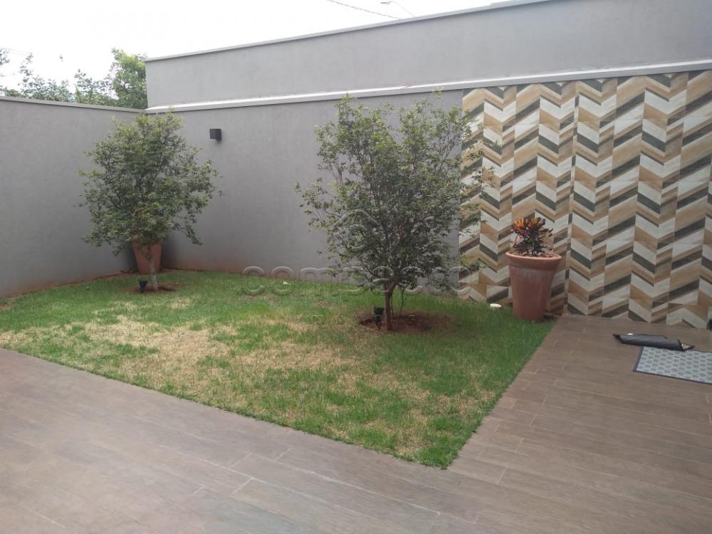 Comprar Casa / Condomínio em São José do Rio Preto apenas R$ 650.000,00 - Foto 23