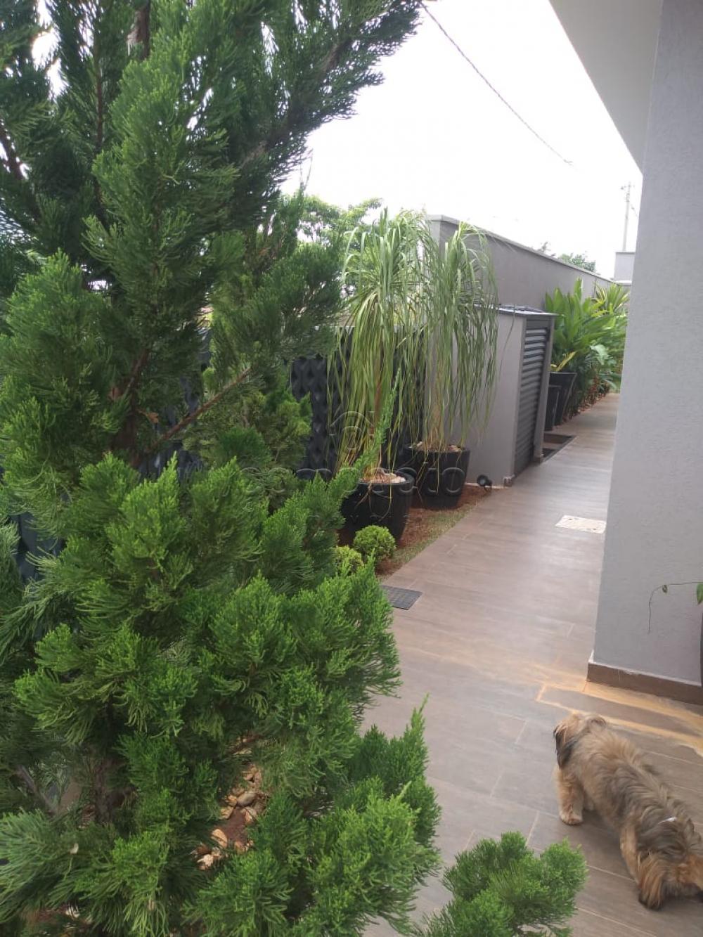 Comprar Casa / Condomínio em São José do Rio Preto apenas R$ 710.000,00 - Foto 25
