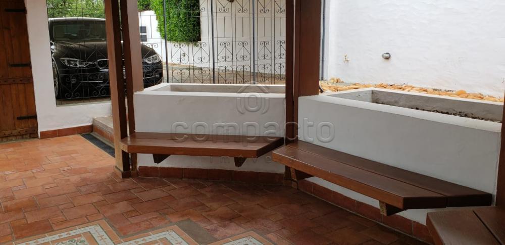 Comprar Casa / Condomínio em São José do Rio Preto apenas R$ 2.500.000,00 - Foto 2