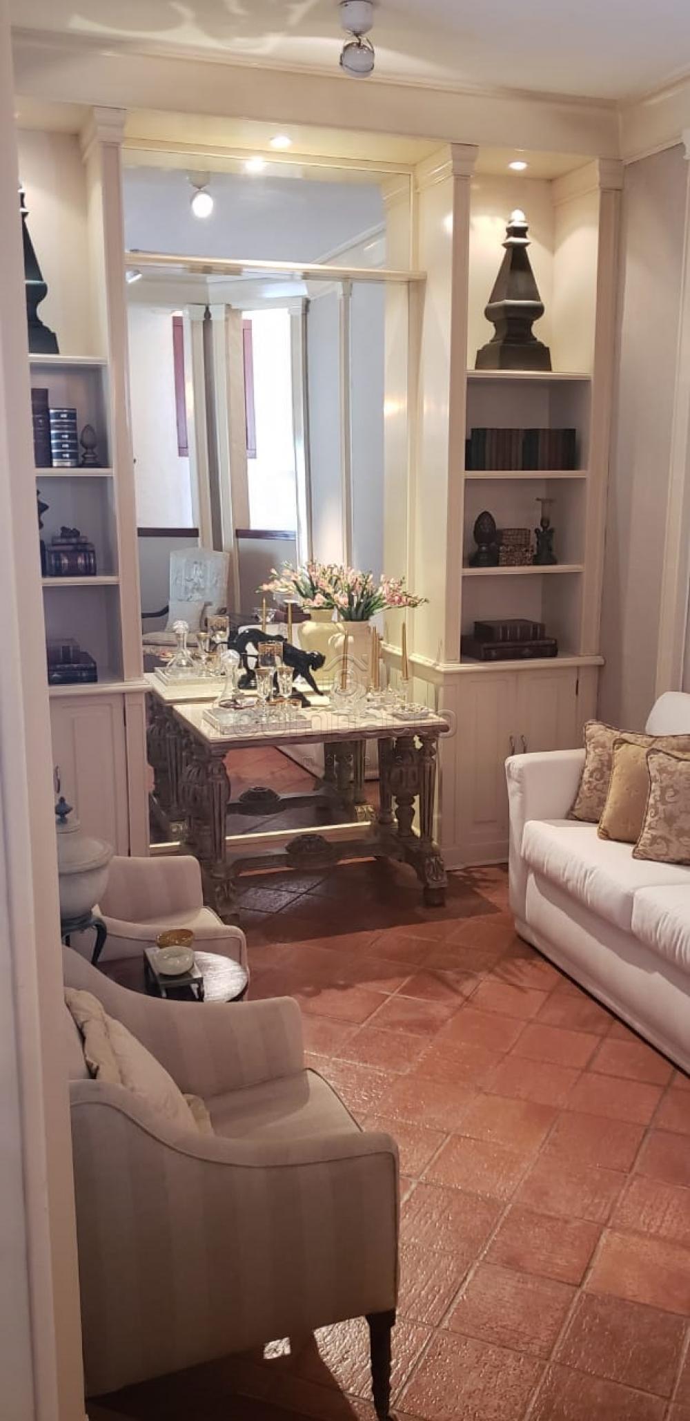 Comprar Casa / Condomínio em São José do Rio Preto apenas R$ 2.500.000,00 - Foto 7