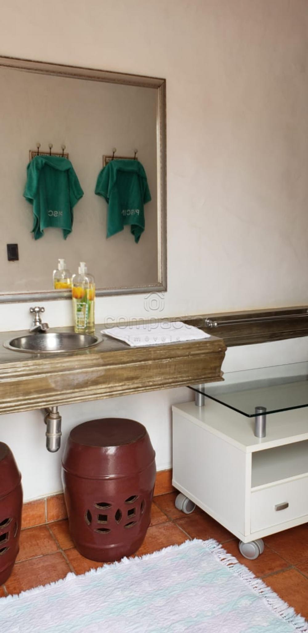 Comprar Casa / Condomínio em São José do Rio Preto apenas R$ 2.500.000,00 - Foto 9