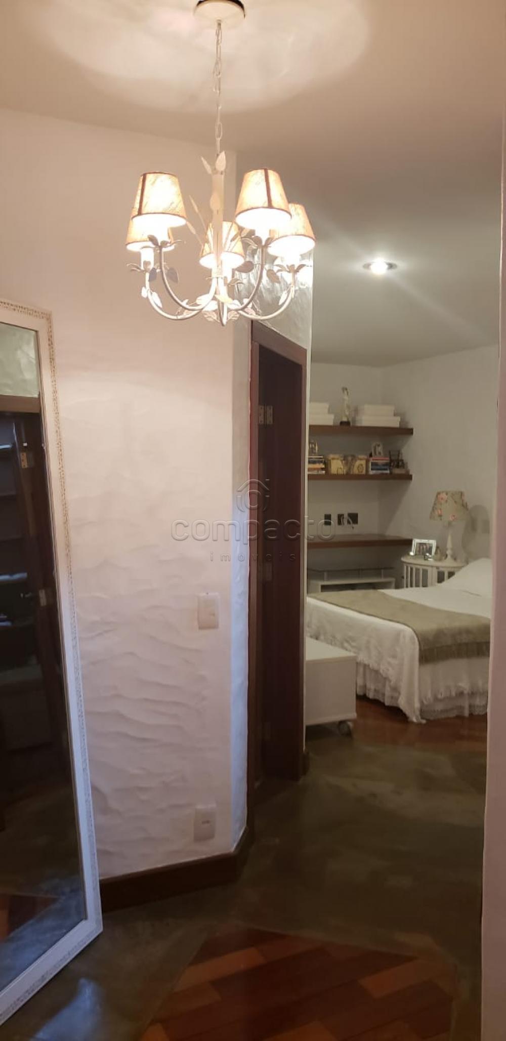 Comprar Casa / Condomínio em São José do Rio Preto apenas R$ 2.500.000,00 - Foto 10