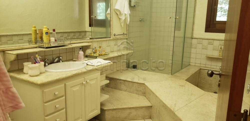 Comprar Casa / Condomínio em São José do Rio Preto apenas R$ 2.500.000,00 - Foto 12