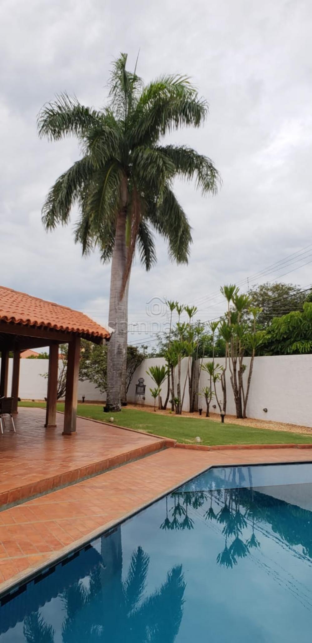 Comprar Casa / Condomínio em São José do Rio Preto apenas R$ 2.500.000,00 - Foto 1