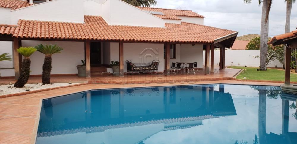 Comprar Casa / Condomínio em São José do Rio Preto apenas R$ 2.500.000,00 - Foto 20