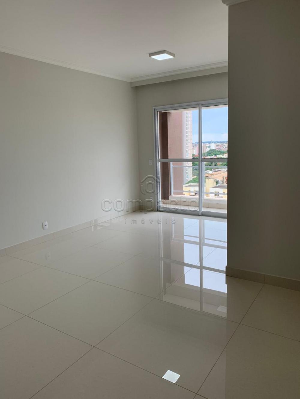 Sao Jose do Rio Preto Apartamento Venda R$560.000,00 Condominio R$390,00 2 Dormitorios 1 Suite Area construida 77.00m2