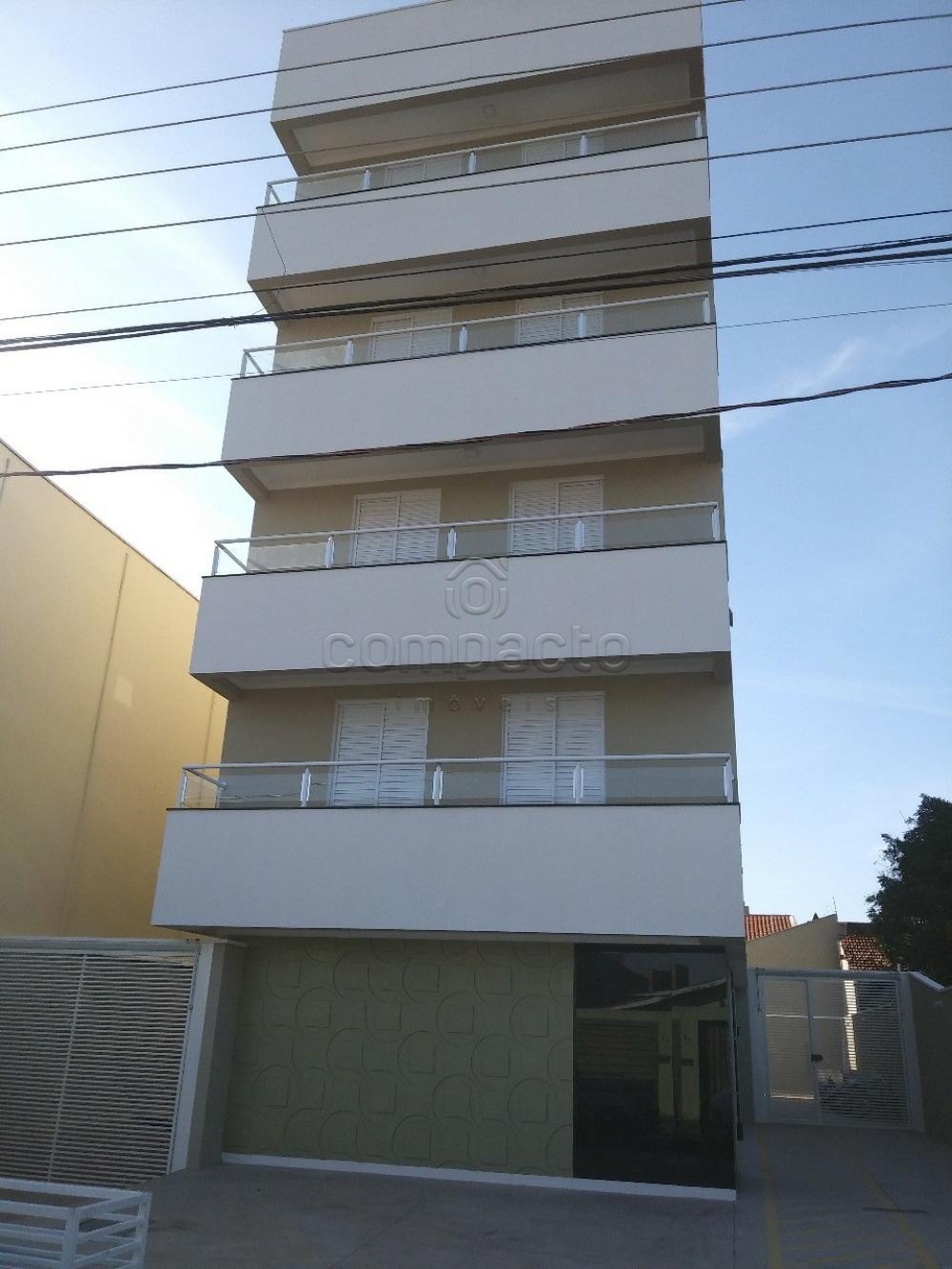 Comprar Apartamento / Padrão em São José do Rio Preto apenas R$ 295.000,00 - Foto 1
