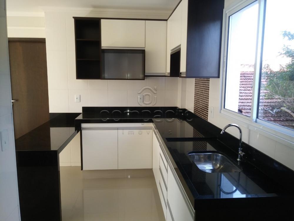 Comprar Apartamento / Padrão em São José do Rio Preto apenas R$ 295.000,00 - Foto 4