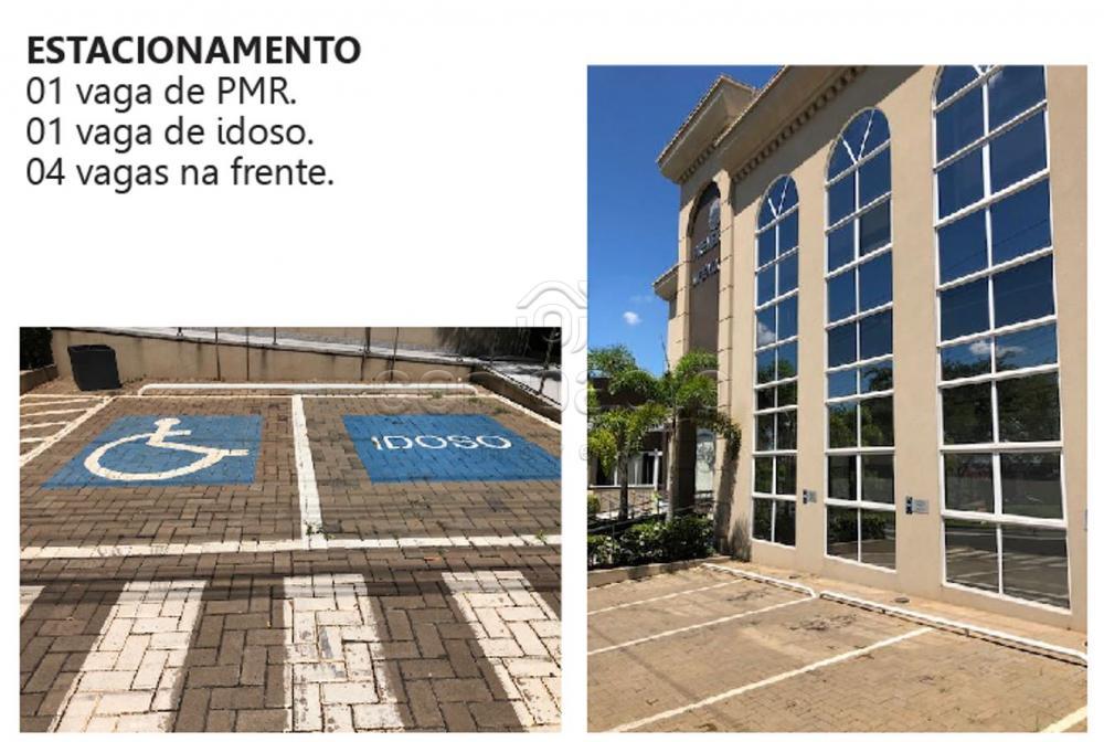 Alugar Comercial / Prédio em São José do Rio Preto apenas R$ 65.000,00 - Foto 2