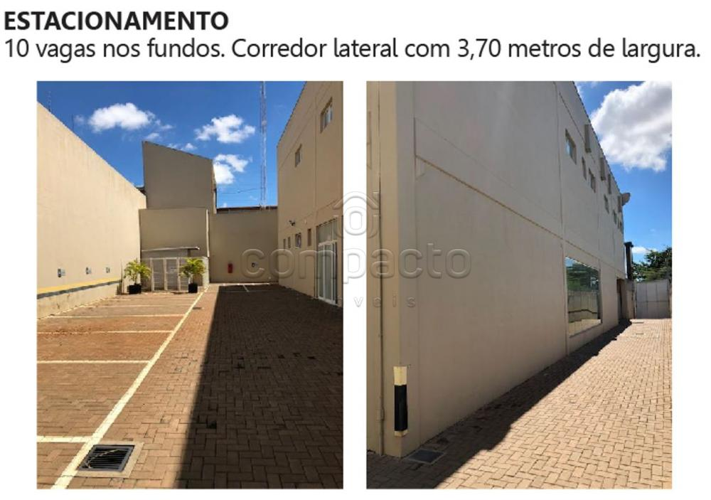 Alugar Comercial / Prédio em São José do Rio Preto apenas R$ 65.000,00 - Foto 4