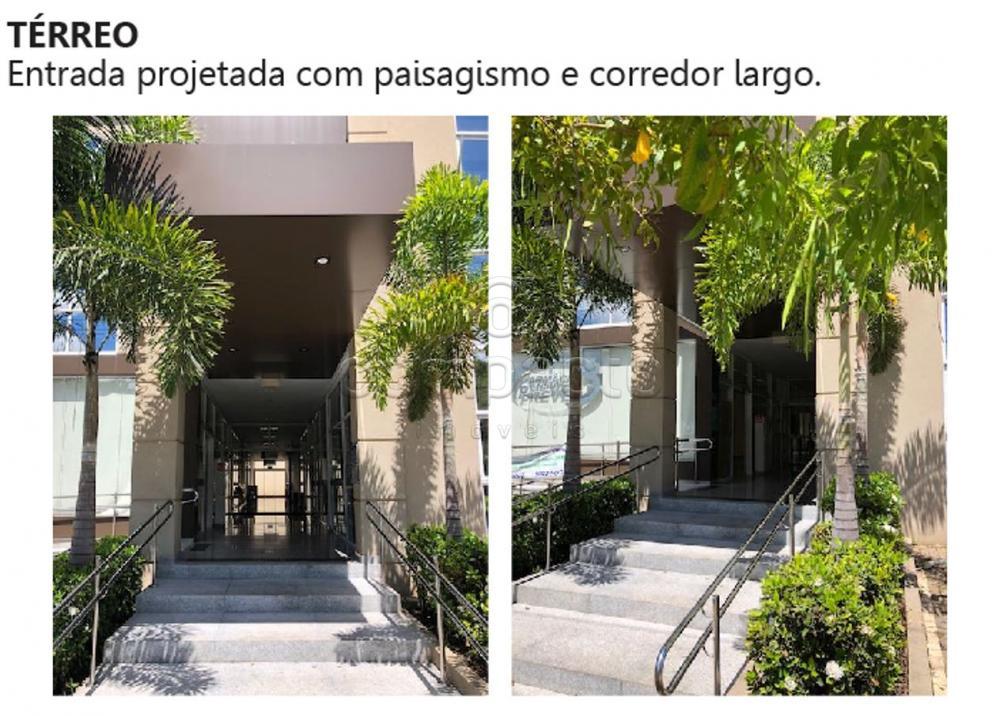 Alugar Comercial / Prédio em São José do Rio Preto apenas R$ 65.000,00 - Foto 6