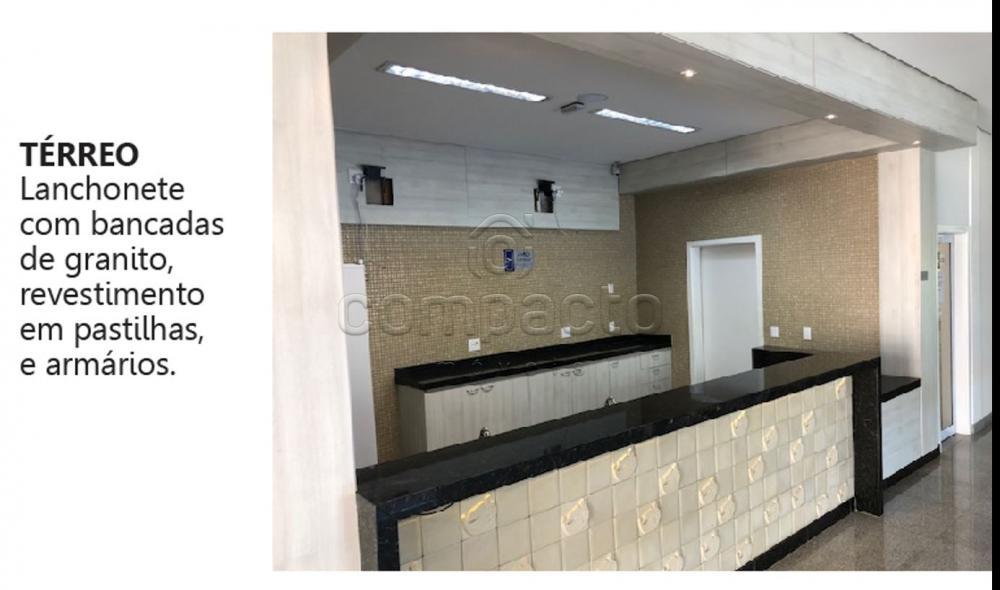 Alugar Comercial / Prédio em São José do Rio Preto apenas R$ 65.000,00 - Foto 10