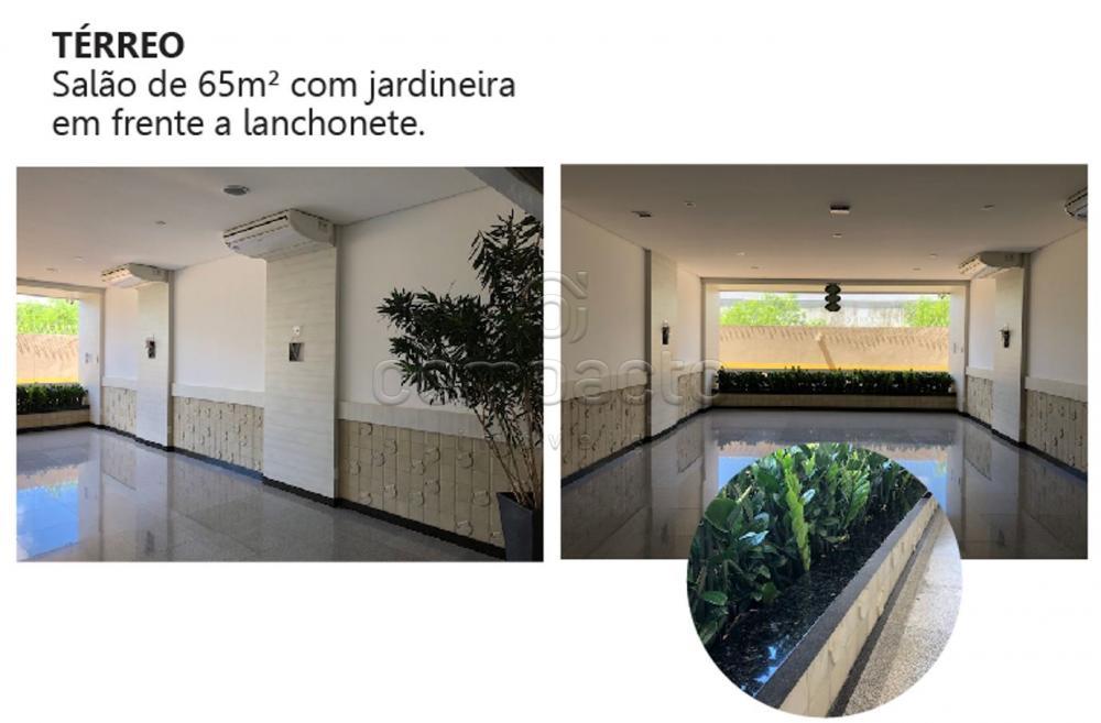Alugar Comercial / Prédio em São José do Rio Preto apenas R$ 65.000,00 - Foto 11