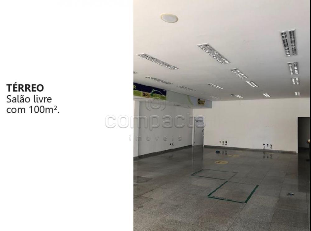 Alugar Comercial / Prédio em São José do Rio Preto apenas R$ 65.000,00 - Foto 12
