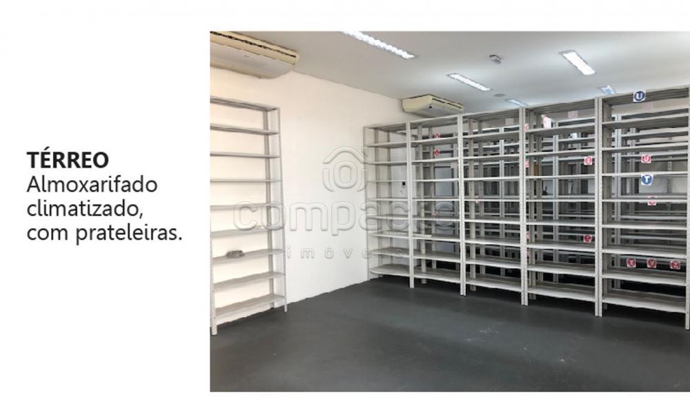 Alugar Comercial / Prédio em São José do Rio Preto apenas R$ 65.000,00 - Foto 13