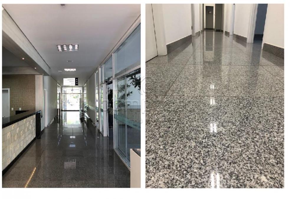 Alugar Comercial / Prédio em São José do Rio Preto apenas R$ 65.000,00 - Foto 14