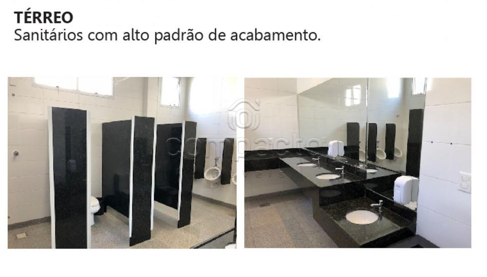 Alugar Comercial / Prédio em São José do Rio Preto apenas R$ 65.000,00 - Foto 9