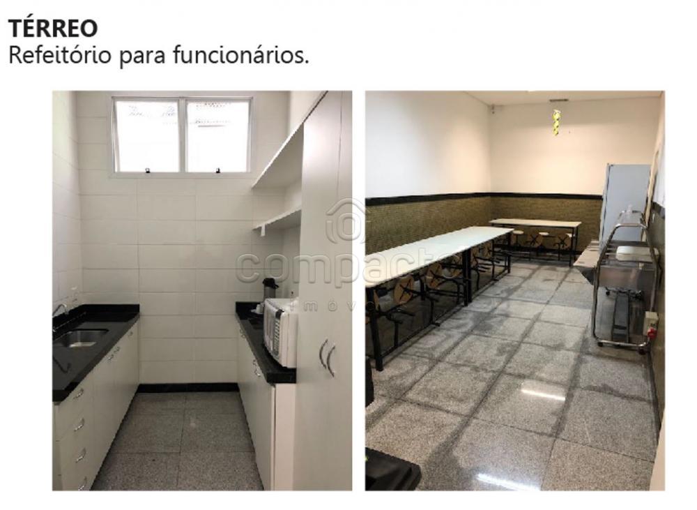 Alugar Comercial / Prédio em São José do Rio Preto apenas R$ 65.000,00 - Foto 15
