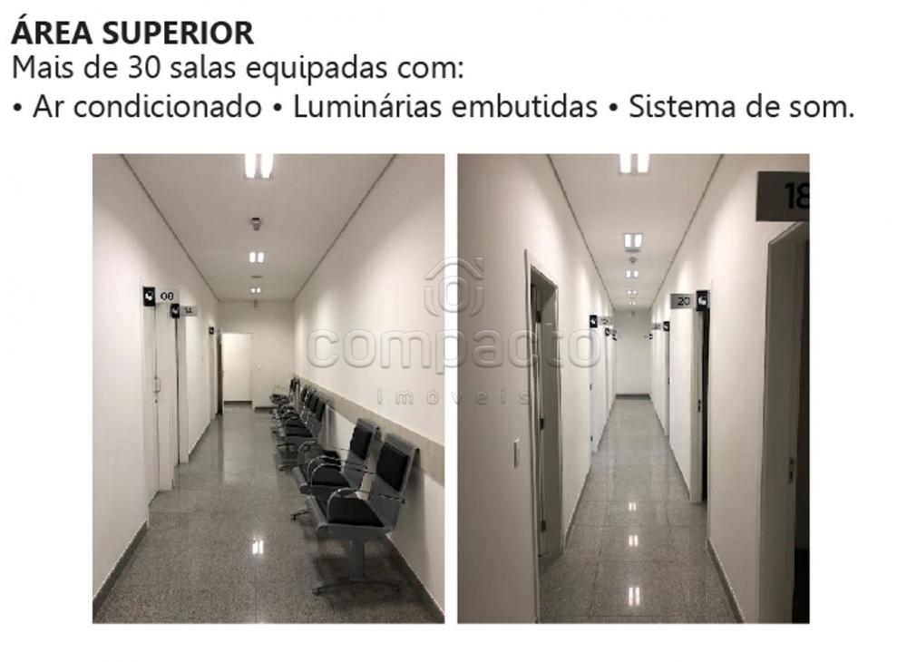 Alugar Comercial / Prédio em São José do Rio Preto apenas R$ 65.000,00 - Foto 18