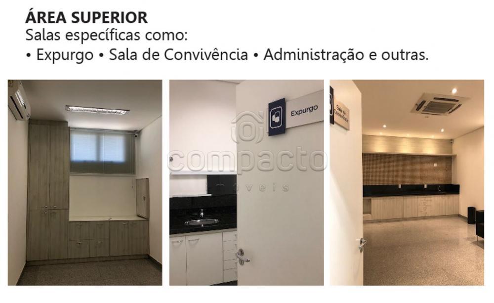 Alugar Comercial / Prédio em São José do Rio Preto apenas R$ 65.000,00 - Foto 19