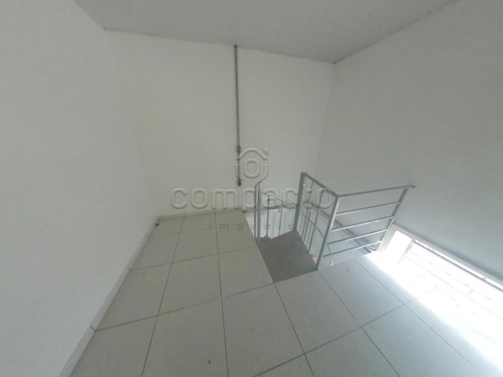 Alugar Comercial / Casa em São José do Rio Preto apenas R$ 1.950,00 - Foto 5