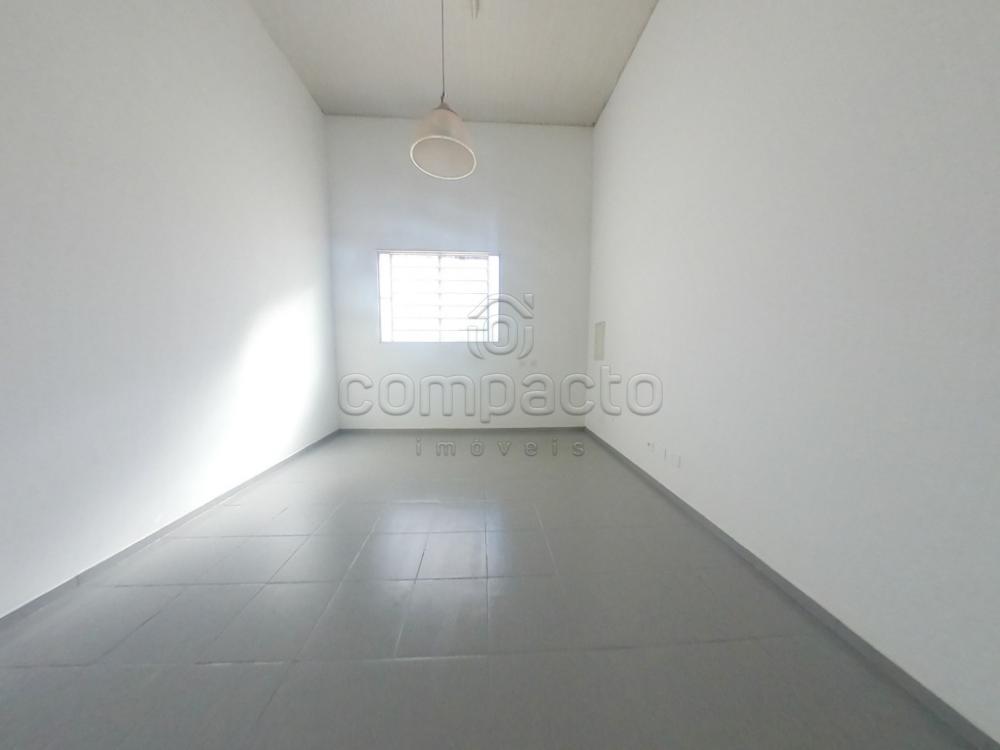 Alugar Comercial / Casa em São José do Rio Preto apenas R$ 1.950,00 - Foto 6