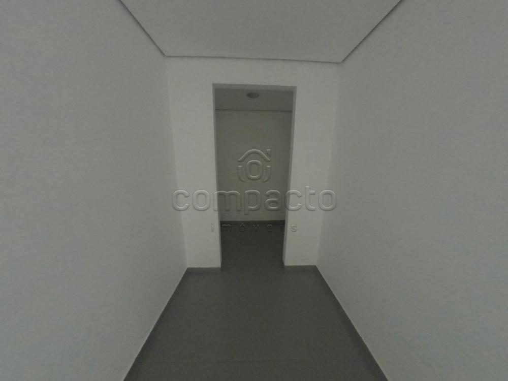 Alugar Comercial / Casa em São José do Rio Preto apenas R$ 1.950,00 - Foto 7