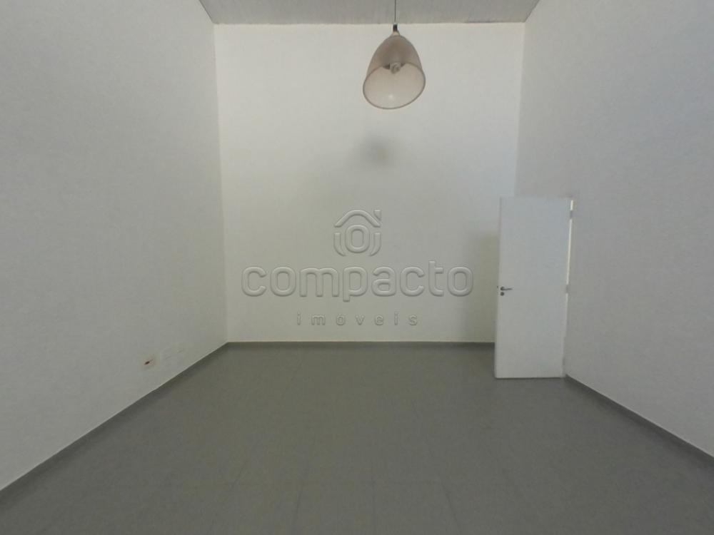 Alugar Comercial / Casa em São José do Rio Preto apenas R$ 1.950,00 - Foto 8