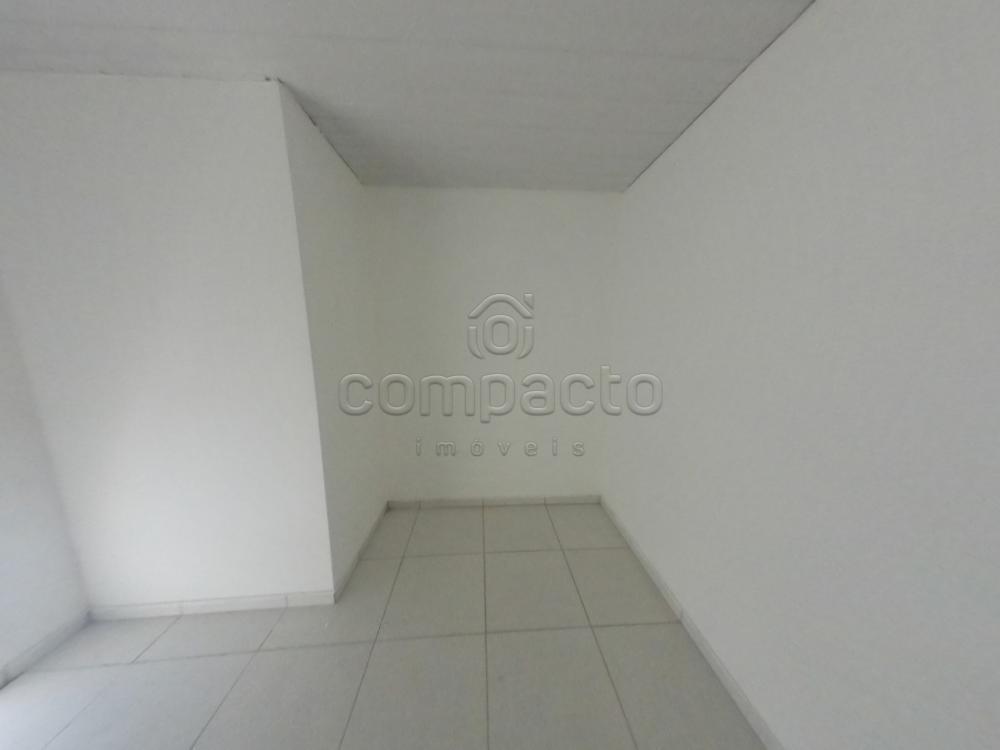 Alugar Comercial / Casa em São José do Rio Preto apenas R$ 1.950,00 - Foto 9
