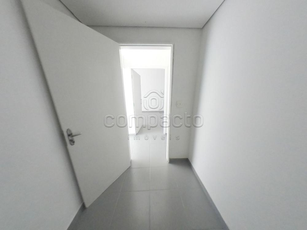 Alugar Comercial / Casa em São José do Rio Preto apenas R$ 1.950,00 - Foto 11