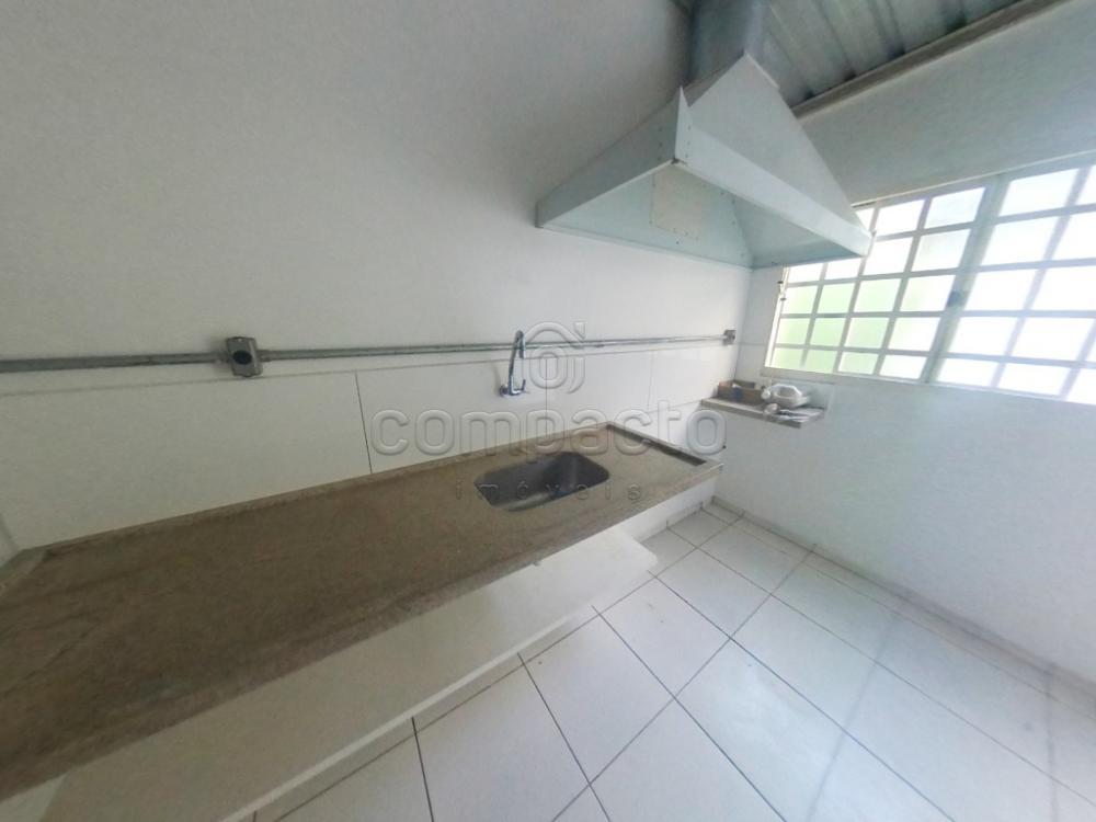 Alugar Comercial / Casa em São José do Rio Preto apenas R$ 1.950,00 - Foto 15
