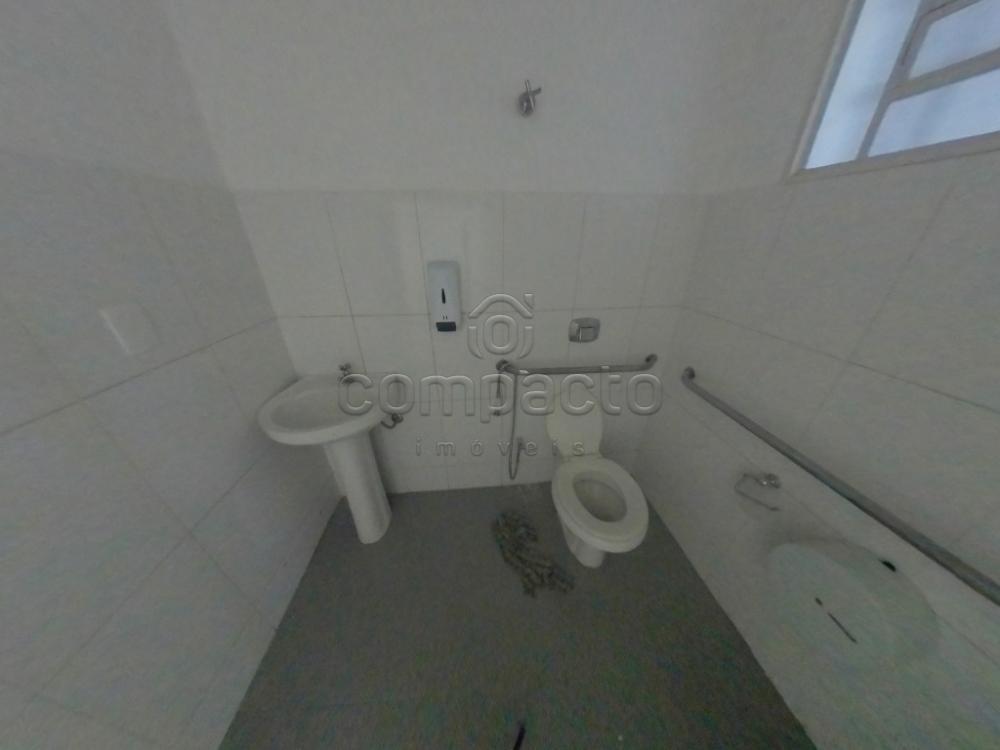 Alugar Comercial / Casa em São José do Rio Preto apenas R$ 1.950,00 - Foto 16