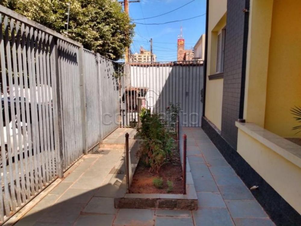 Comprar Comercial / Casa em São José do Rio Preto apenas R$ 450.000,00 - Foto 1