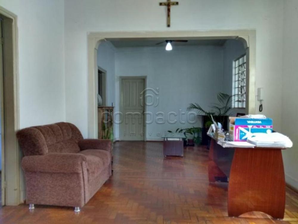 Comprar Comercial / Casa em São José do Rio Preto apenas R$ 450.000,00 - Foto 2
