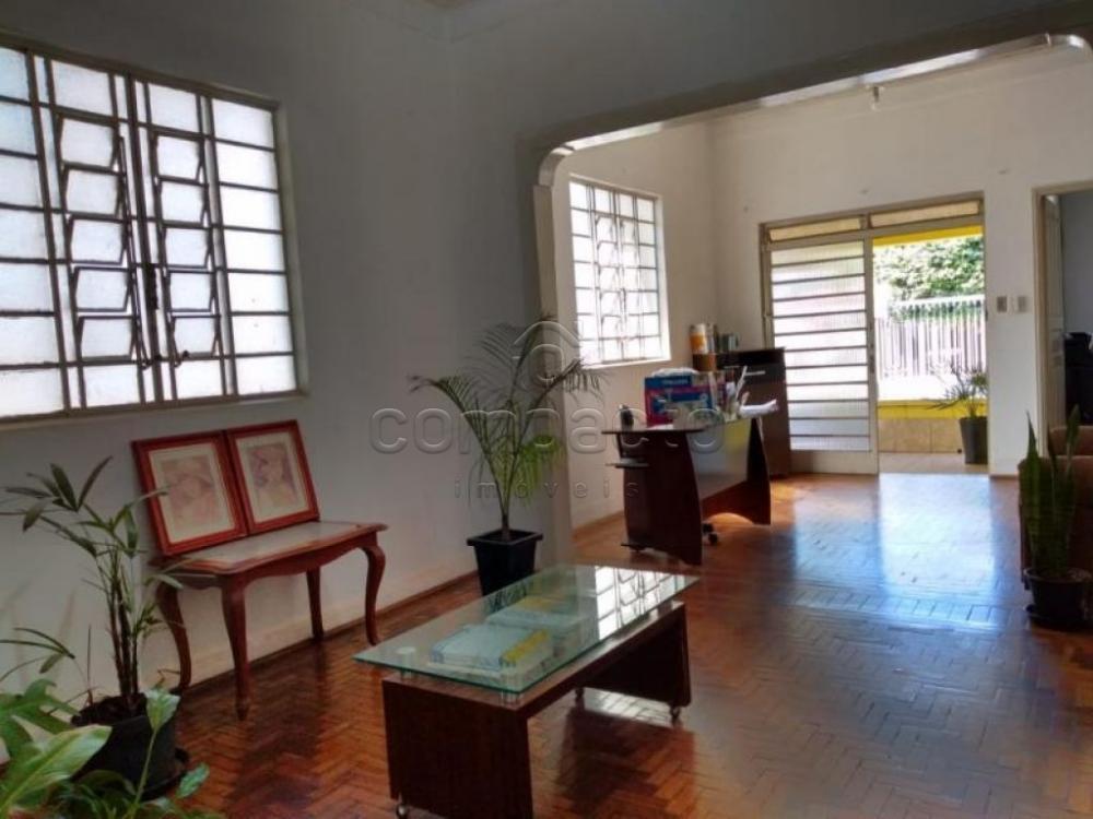 Comprar Comercial / Casa em São José do Rio Preto apenas R$ 450.000,00 - Foto 3