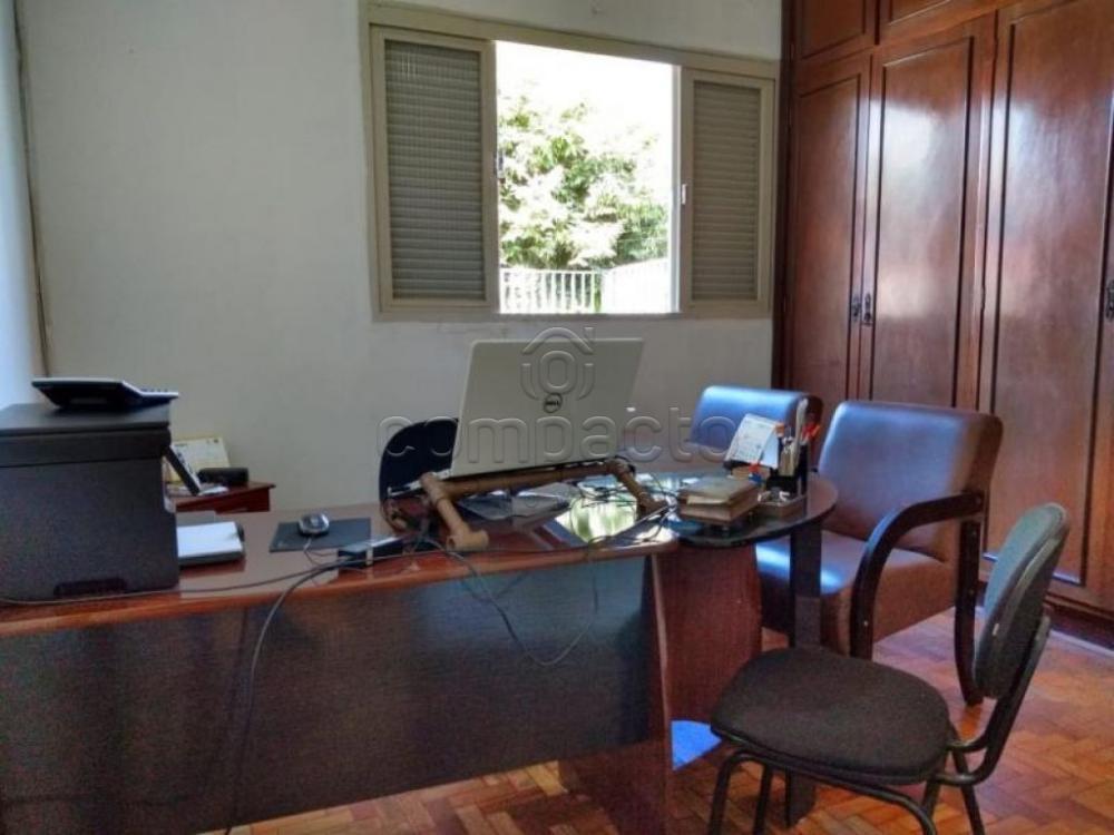 Comprar Comercial / Casa em São José do Rio Preto apenas R$ 450.000,00 - Foto 5