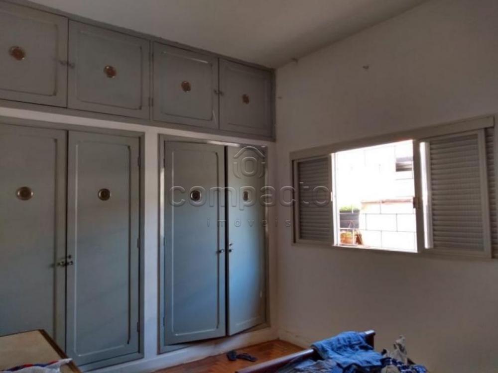 Comprar Comercial / Casa em São José do Rio Preto apenas R$ 450.000,00 - Foto 7