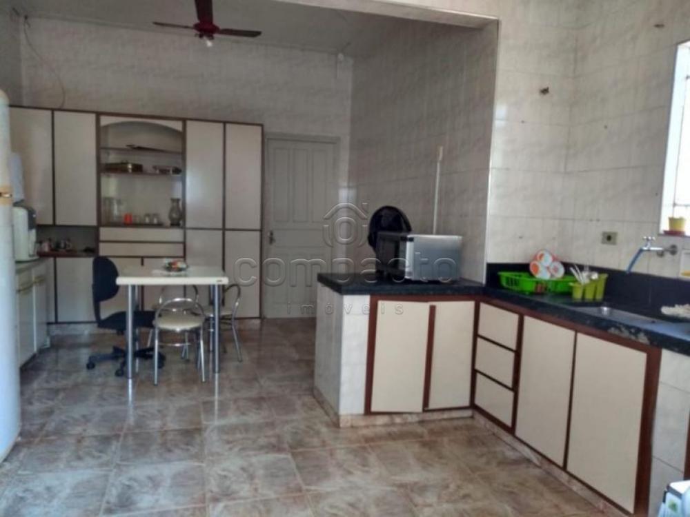 Comprar Comercial / Casa em São José do Rio Preto apenas R$ 450.000,00 - Foto 8