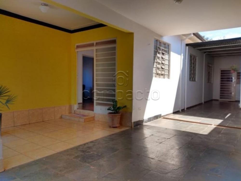 Comprar Comercial / Casa em São José do Rio Preto apenas R$ 450.000,00 - Foto 9