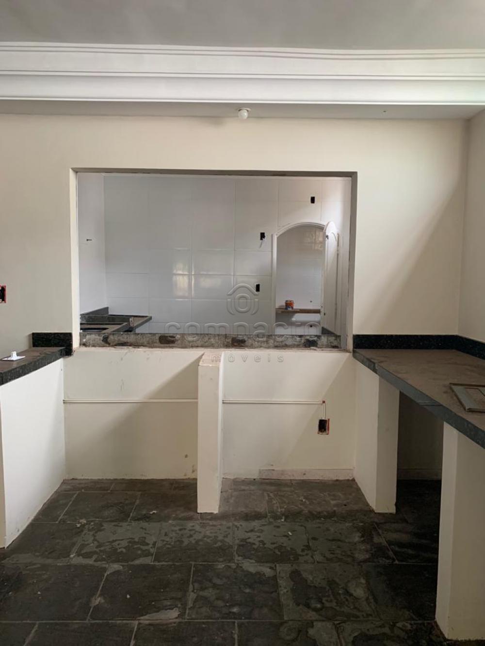 Alugar Comercial / Casa em São José do Rio Preto apenas R$ 7.000,00 - Foto 8