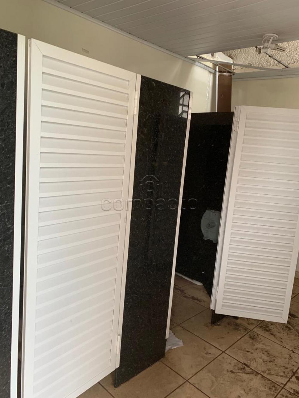 Alugar Comercial / Casa em São José do Rio Preto apenas R$ 7.000,00 - Foto 9